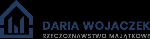 daria-wojaczek-logo